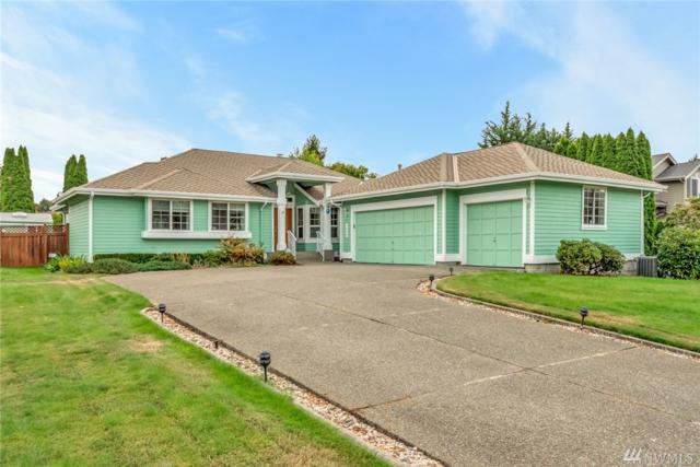 7906 N 10th, Tacoma, WA 98406 (#1191100) :: Commencement Bay Brokers