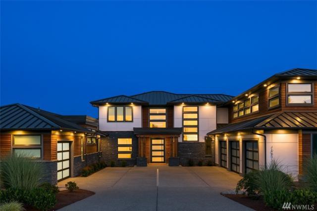 10817 Shawnee Rd E, Puyallup, WA 98374 (#1191101) :: Ben Kinney Real Estate Team