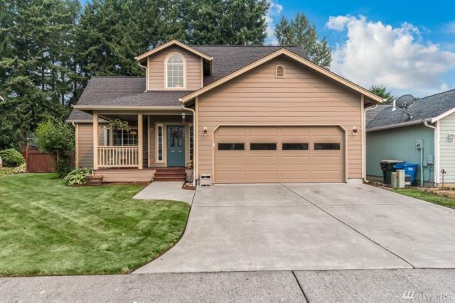 1012 Mckinley Lane W, Centralia, WA 98531 (#1191106) :: Ben Kinney Real Estate Team