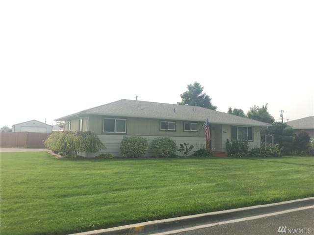 1356 E Pine St, Othello, WA 99344 (#1191107) :: Commencement Bay Brokers