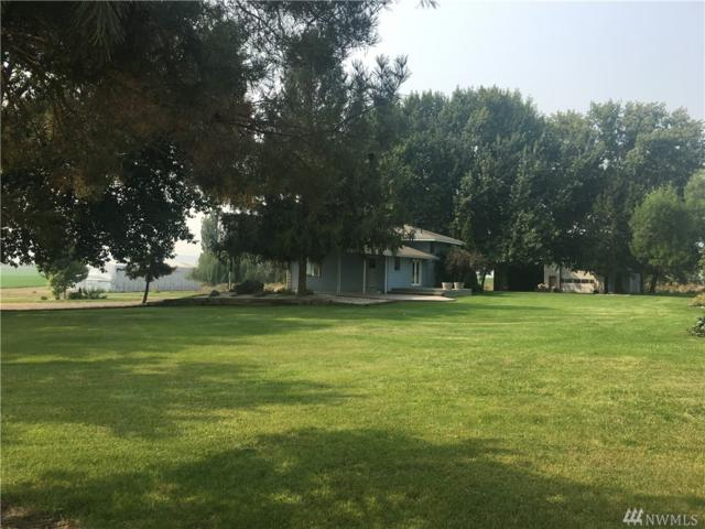 1945 W Atkinson Rd, Othello, WA 99344 (#1191111) :: Commencement Bay Brokers
