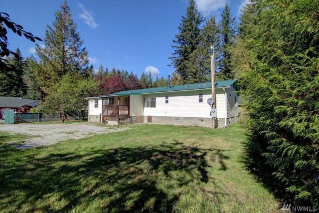 8608 Golden Valley Dr, Maple Falls, WA 98266 (#1191144) :: Ben Kinney Real Estate Team