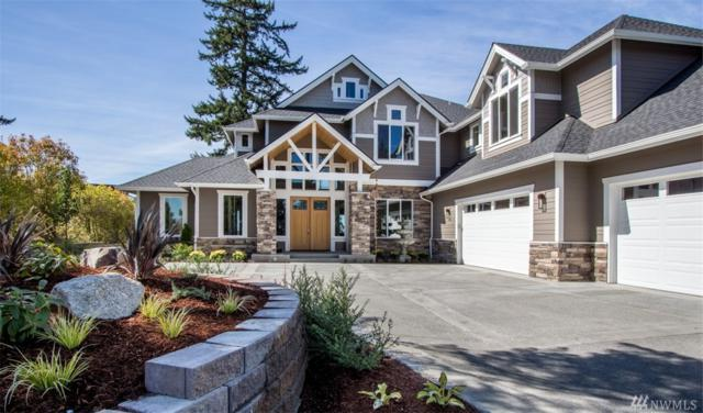 809 97th Ave SE, Bellevue, WA 98004 (#1191216) :: Ben Kinney Real Estate Team