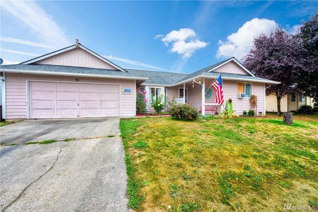 1309 Crystal Lane, Burlington, WA 98233 (#1191240) :: Ben Kinney Real Estate Team