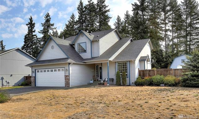 24603 57th Ave E, Graham, WA 98338 (#1191242) :: Mosaic Home Group