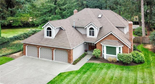 12505 Pine St SW, Lakewood, WA 98498 (#1191275) :: Ben Kinney Real Estate Team