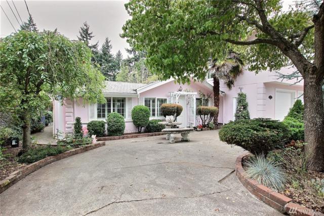 17315 Evanston Ave N, Shoreline, WA 98133 (#1191330) :: Ben Kinney Real Estate Team