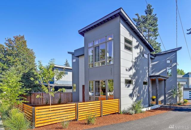 3531 SW 100th St, Seattle, WA 98146 (#1191364) :: Ben Kinney Real Estate Team