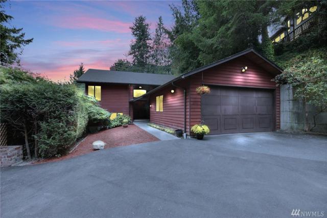 1840 NE 177th St, Shoreline, WA 98155 (#1191365) :: Ben Kinney Real Estate Team