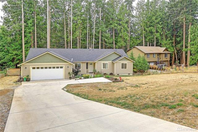 31720 78th Dr NW, Stanwood, WA 98292 (#1191371) :: Ben Kinney Real Estate Team
