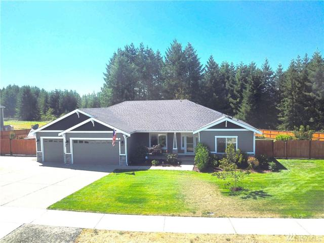 29508 33rd Ave S, Roy, WA 98580 (#1191395) :: Ben Kinney Real Estate Team