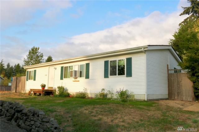 16513 42nd Av Ct E, Tacoma, WA 98446 (#1191399) :: Ben Kinney Real Estate Team