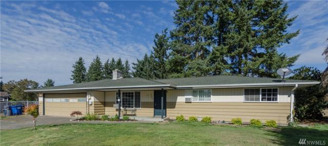15002 11th Ave E, Tacoma, WA 98445 (#1191409) :: Ben Kinney Real Estate Team