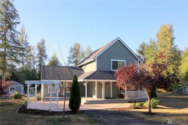 9815 Littlerock Rd SW, Olympia, WA 98512 (#1191416) :: Ben Kinney Real Estate Team