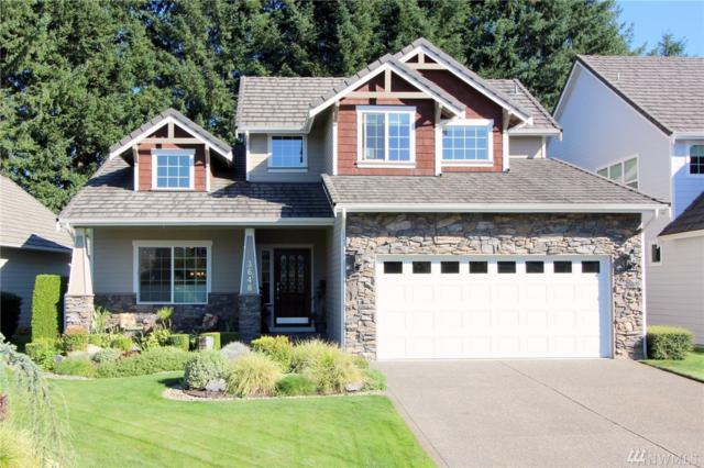 3648 Kinsale Lane SE, Olympia, WA 98501 (#1191437) :: Northwest Home Team Realty, LLC