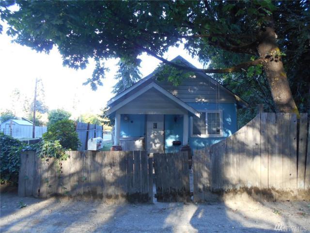 1203 Fogarty Ave, Shelton, WA 98584 (#1191449) :: Ben Kinney Real Estate Team