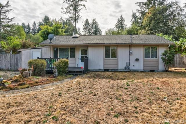 14303 Hollyburn Lane KP, Gig Harbor, WA 98329 (#1191467) :: Kimberly Gartland Group