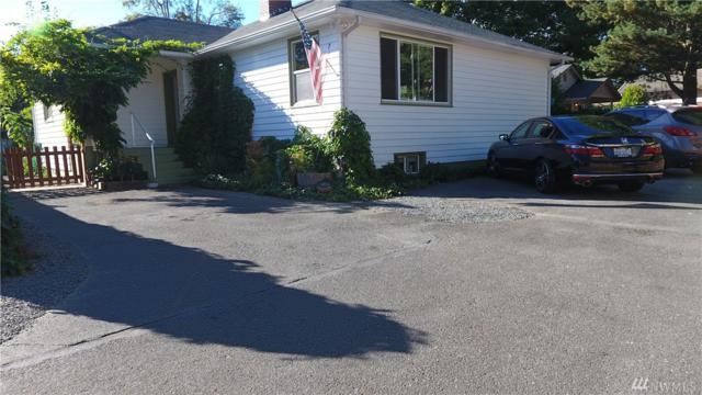 7606 48th Dr NE, Marysville, WA 98270 (#1191470) :: Ben Kinney Real Estate Team