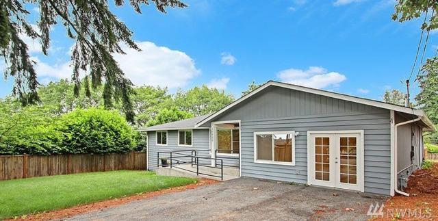 15922 84th Ave NE, Kenmore, WA 98028 (#1191550) :: Ben Kinney Real Estate Team