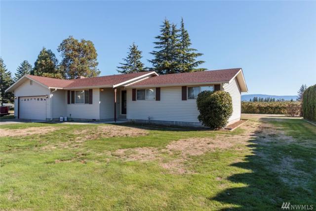 200-E Pole Rd, Lynden, WA 98264 (#1191587) :: Ben Kinney Real Estate Team