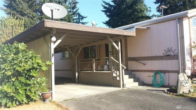 17103 Spanaway Loop Rd S #17, Spanaway, WA 98387 (#1191623) :: Ben Kinney Real Estate Team