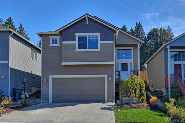 1729 73rd Ave SE, Lake Stevens, WA 98258 (#1191661) :: Ben Kinney Real Estate Team
