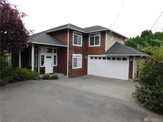 19728 30 Ave NE, Lake Forest Park, WA 98155 (#1191664) :: Ben Kinney Real Estate Team