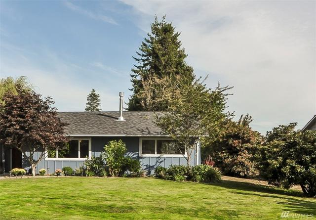4207 221st St SW, Mountlake Terrace, WA 98043 (#1191693) :: The Snow Group at Keller Williams Downtown Seattle