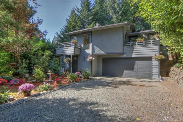 1421 NW Older Ave, Bremerton, WA 98312 (#1191698) :: Ben Kinney Real Estate Team