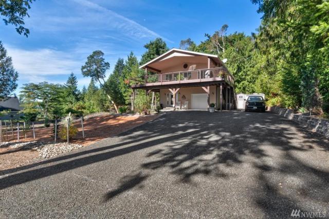 102 E Columbine Lane, Grapeview, WA 98546 (#1191712) :: Ben Kinney Real Estate Team