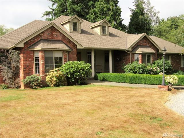 3341 Nicole Lane, Custer, WA 98240 (#1191713) :: Ben Kinney Real Estate Team