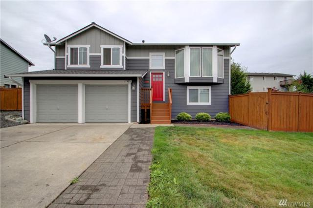 17505 73rd Ave NE, Arlington, WA 98223 (#1191718) :: Ben Kinney Real Estate Team