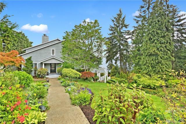 16411 Maplewild Ave SW, Burien, WA 98166 (#1191734) :: Homes on the Sound