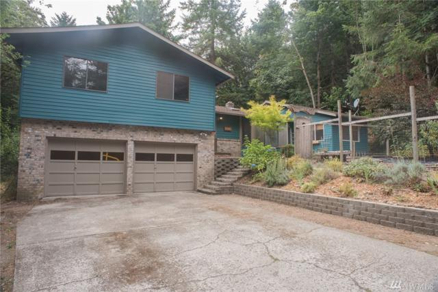 6933 Foothill Ct SW, Olympia, WA 98512 (#1191739) :: Northwest Home Team Realty, LLC