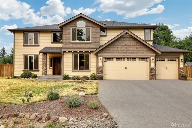 10710 200th Ave SE, Snohomish, WA 98290 (#1191754) :: Ben Kinney Real Estate Team