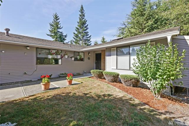 1108-S. 244th Place, Des Moines, WA 98198 (#1191779) :: Ben Kinney Real Estate Team