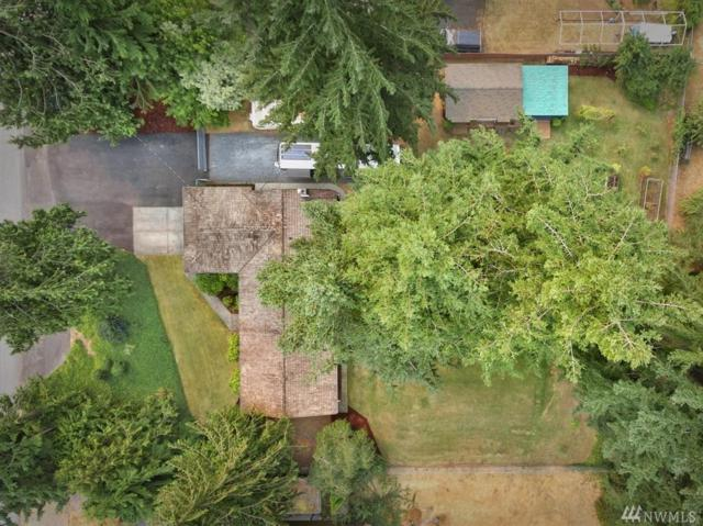 5305 134th Place NE, Marysville, WA 98271 (#1191796) :: Ben Kinney Real Estate Team