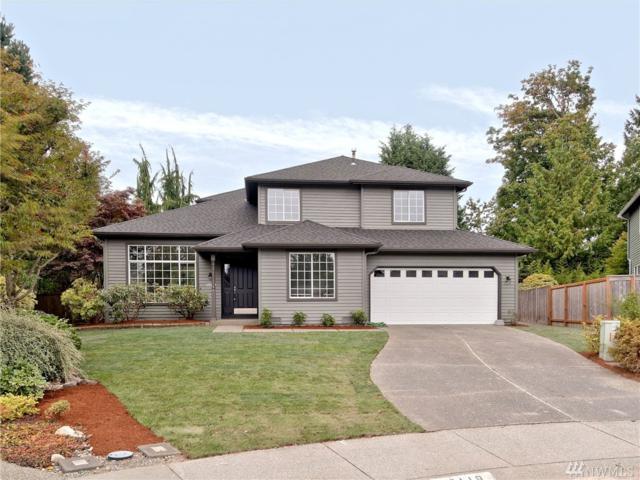 15119 58th Ave SE, Everett, WA 98208 (#1191803) :: Ben Kinney Real Estate Team