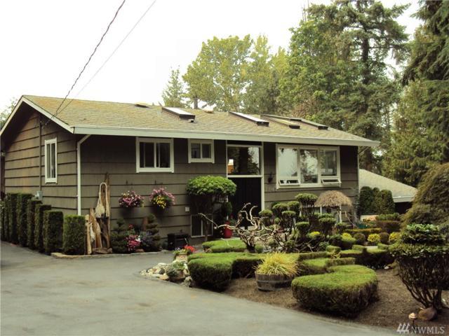 3905 161st Ave SE, Bellevue, WA 98006 (#1191834) :: Ben Kinney Real Estate Team