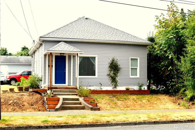 705 N 7th Ave, Kelso, WA 98626 (#1191839) :: Ben Kinney Real Estate Team
