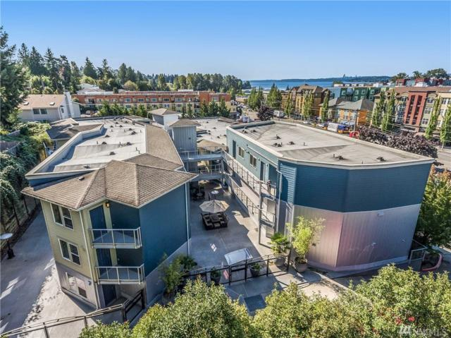 11920 98th Ave NE #110, Kirkland, WA 98034 (#1191866) :: The Vija Group - Keller Williams Realty