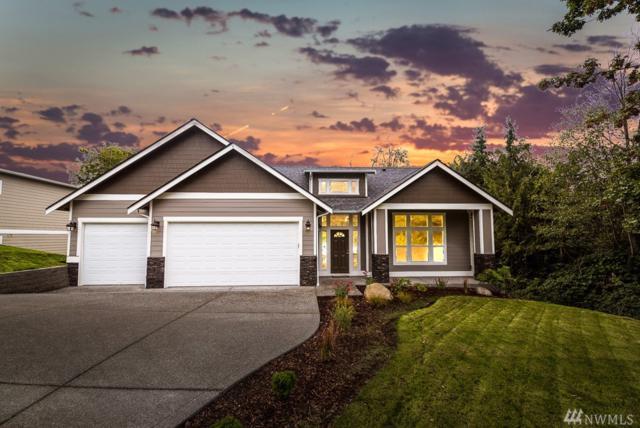 6212 21st St NE, Tacoma, WA 98422 (#1191872) :: The DiBello Real Estate Group