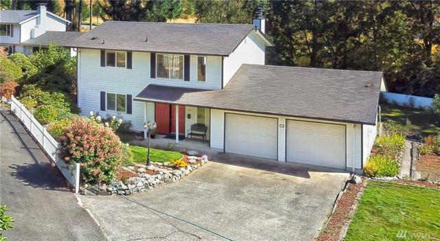 11 Lapsley Dr, Dupont, WA 98327 (#1191885) :: Keller Williams - Shook Home Group