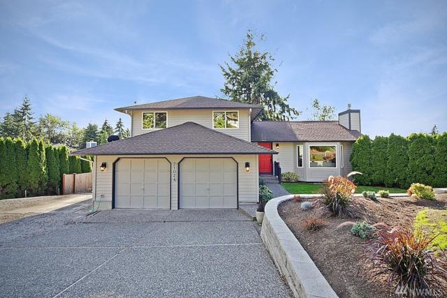 21024 12th Ave W, Lynnwood, WA 98036 (#1191895) :: Ben Kinney Real Estate Team