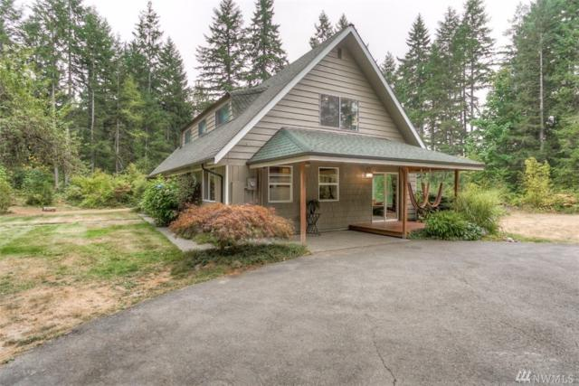 11508 Creivston Dr NW, Gig Harbor, WA 98329 (#1191904) :: Kimberly Gartland Group