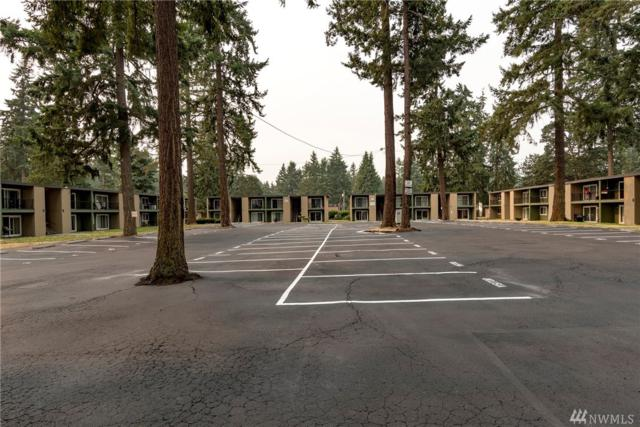 5302-5306 Chicago Ave SW 1-56, Lakewood, WA 98499 (#1191911) :: Commencement Bay Brokers
