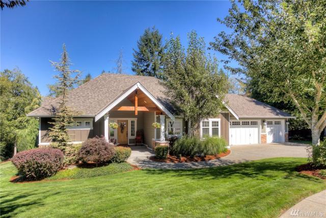 903 7th Ct, Fox Island, WA 98333 (#1191912) :: Ben Kinney Real Estate Team