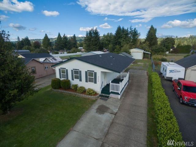 3220 Ohio St, Longview, WA 98626 (#1191926) :: Ben Kinney Real Estate Team
