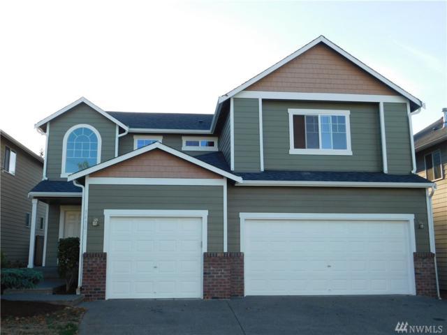 34301 13th Ct SW, Federal Way, WA 98023 (#1191951) :: The DiBello Real Estate Group