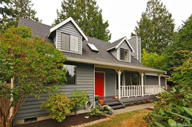10315 Mary Ave NW, Seattle, WA 98177 (#1191962) :: Ben Kinney Real Estate Team